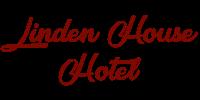 Hotel linden house